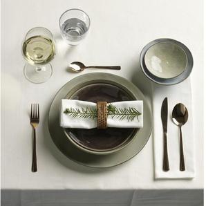 Tischdecke Gent