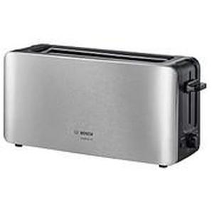 BOSCH ComfortLine Toaster silber