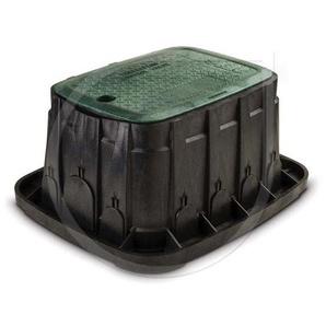 Ventilbox VB-STD-H Standard