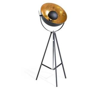 165 cm Stehlampe Thames II