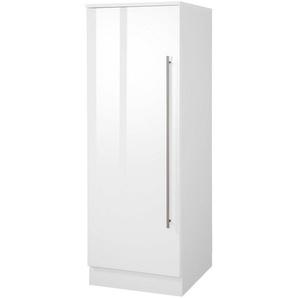 Wiho Küchen Vorratsschrank »Chicago, Breite 50 cm«