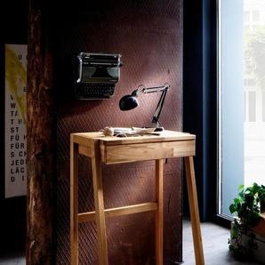 Homeaffaire Bürotische Schreibtische Preisvergleich Moebel 24