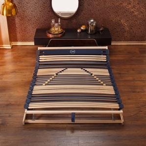 lattenroste gesund liegen moebel24. Black Bedroom Furniture Sets. Home Design Ideas
