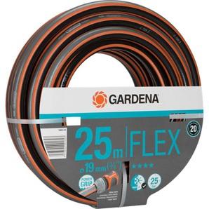 Gardena Comfort Flex Schlauch 19mm (3/4)