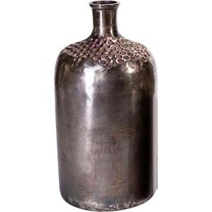 Schneider Deko-Vase »Ming«