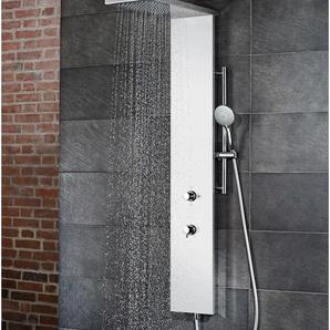 HSK Duschpaneel Shower und Co