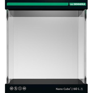 Dennerle Mini-Aquarium Nano Cube® 60 l