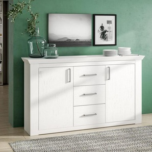 Sideboard New Jersey