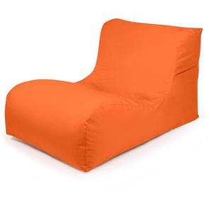 Newlounge PLUS orange