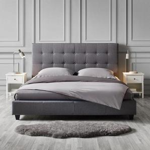 Betten von Moemax Preisvergleich | Moebel 24