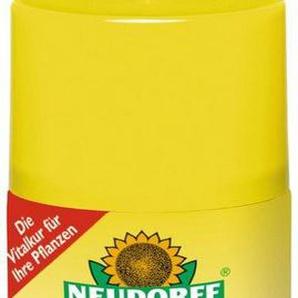 NEUDORFF Pflanzendünger »Neudo-Vital Rosen-Spray«