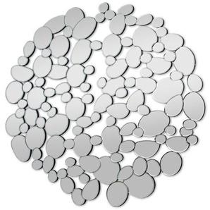 Spiegelprofi Spiegel, Spiegel 110 x 110 cm