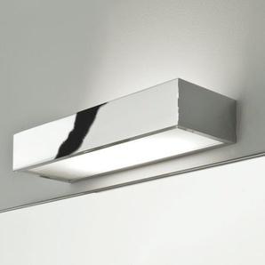 Tallin 1 -flammig Spiegellampe