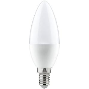 LED-Leuchtmittel Lindley