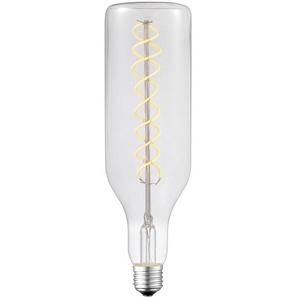 LED-Leuchtmittel DIY XVII