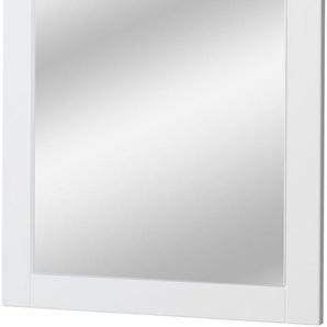 HELD MÖBEL Spiegel »Barolo«, Breite 60 cm