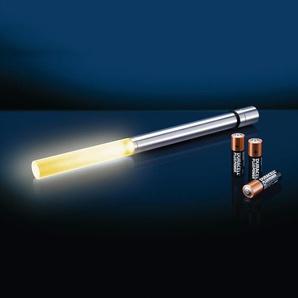 Bottle Light Colour, LED Flaschenleuchte, Stableuchte, 25 Farblichtnuancen, dimmbar