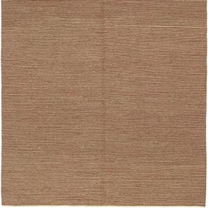 Perserteppich Kelim Fars Design 247x172 Handgeknüpft