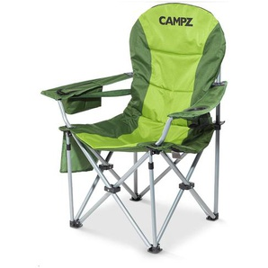 CAMPZ-Deluxe-Camping-Armchair