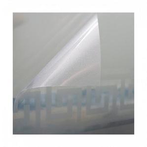 Fensterfolie »Sichtschutzfolie Greek«, metablo, blickdicht, statisch haftend