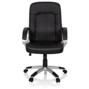 Unique - Home Office Chefsessel