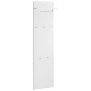 Borchardt Möbel Garderobenpaneel »Ruka«