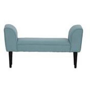 Alfaru - Sitzbank mint Webstoff