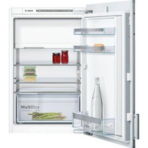 BOSCH Kühlschrank KFL22VF30, Energieeffizienzklasse: A++