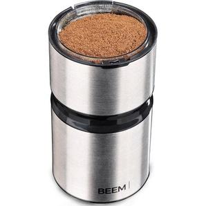 BEEM Kaffeemühle Kaffeemühle Aroma Deluxe