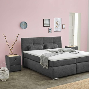 betten in rosa preise qualit t vergleichen m bel 24. Black Bedroom Furniture Sets. Home Design Ideas