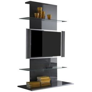 TV-Ständer Delvale für TVs bis zu 65