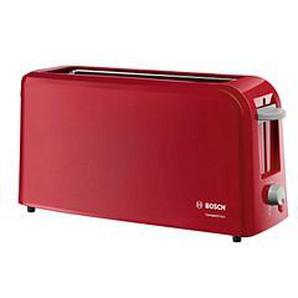 BOSCH CompactClass TAT3A004 Toaster rot