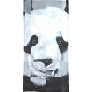 Panda - Handtuch