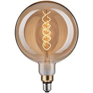 LED-Leuchtmittel Cocaia