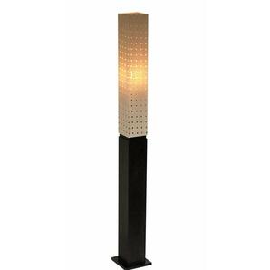 150 cm Säulenlampe Demartino