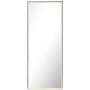 Durchgehender Spiegel