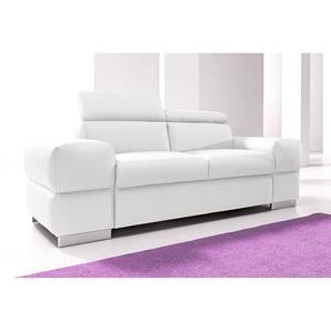 COTTA 2-Sitzer, 170cm