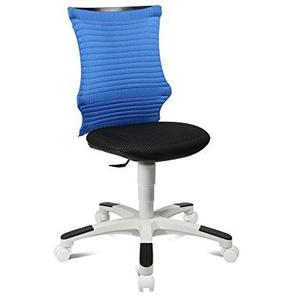 Kinder Schreibtischstühle Aus Textil Preisvergleich Moebel 24