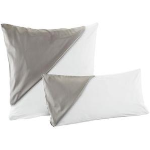 Kissenschutzbezug Marilles