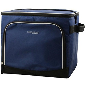Thermos 158035Familie Cool Bag, Navy, 30Liter