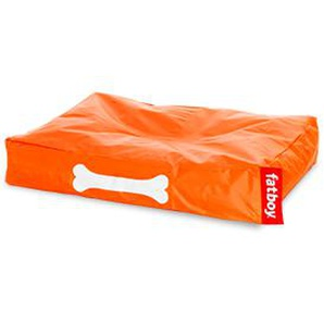 Doggielounge Hundekissen Orange