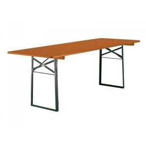 Festzeltgarnitur-Tisch, 67cm