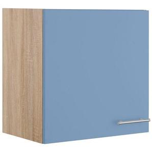 OPTIFIT Hängeschrank »Kalmar«, Breite 60 cm, blau
