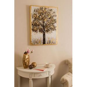 Bild Baum I