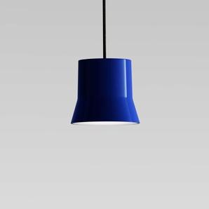 Artemide GIO.light Cluster LED Sospensione