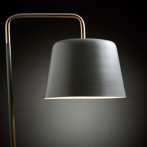 La Forma Stehlampe, Silber