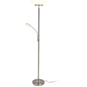 LIVARNO LUX® LED-Deckenfluter