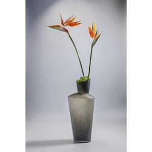 Vase Rock 49cm