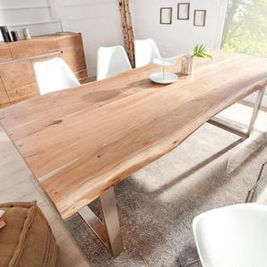 esstische von riess ambiente preise qualit t vergleichen m bel 24. Black Bedroom Furniture Sets. Home Design Ideas