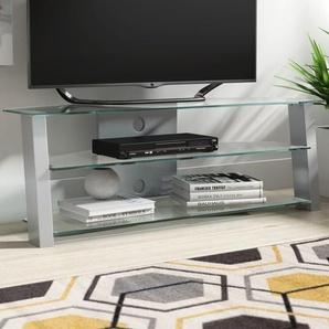 TV-Rack TR 320 für TVs bis zu 55